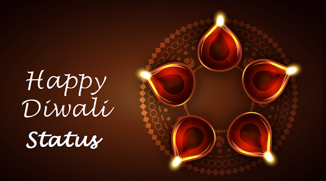 Happy-Diwali-Status-For-Whatsapp-Facebook