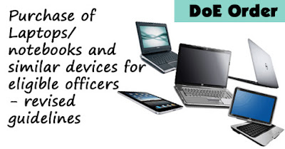 DoE-Orders-laptops-tablets-ultrabook-revised