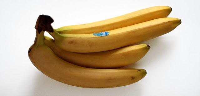 10 Cara Diet Alami Dalam Waktu Singkat