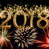 Happy New Year 2018 Wishes for Sisters( Great Collection )