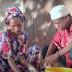 VIDEO l Hamis Bss - Sawa