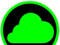 Razer Synapse 3.3.0330.040616 Beta 2018 Free Download
