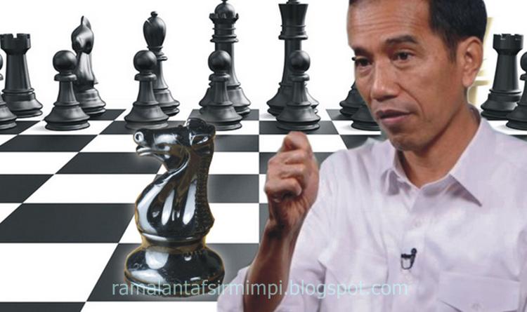Catur adalah merupakan sebuah permainan klasik yang sangat digemari oleh banyak orang dis 9 Arti Mimpi Main Catur Menurut Primbon Jawa yang Lengkap