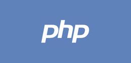 مجموعة من النصائح للأشخاص الجدد فى PHP