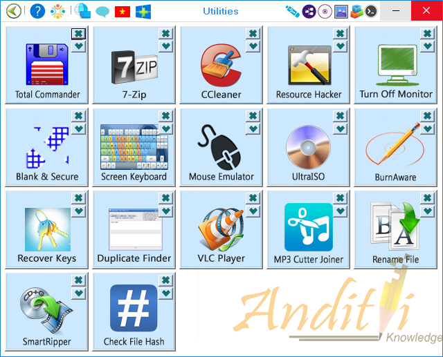 Download DLC Boot 2019 v3.6-anditii knowledge