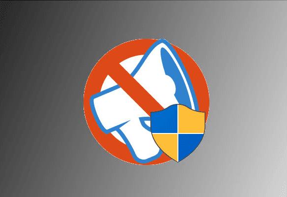 تنزيل برنامج O&O ShutUp10 لحماية خصوصياتك و تسريع جهازك في ويندوز 10