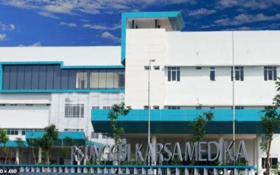 Jadwal Dokter RS Unggul Karsa Medika Bandung Terbaru