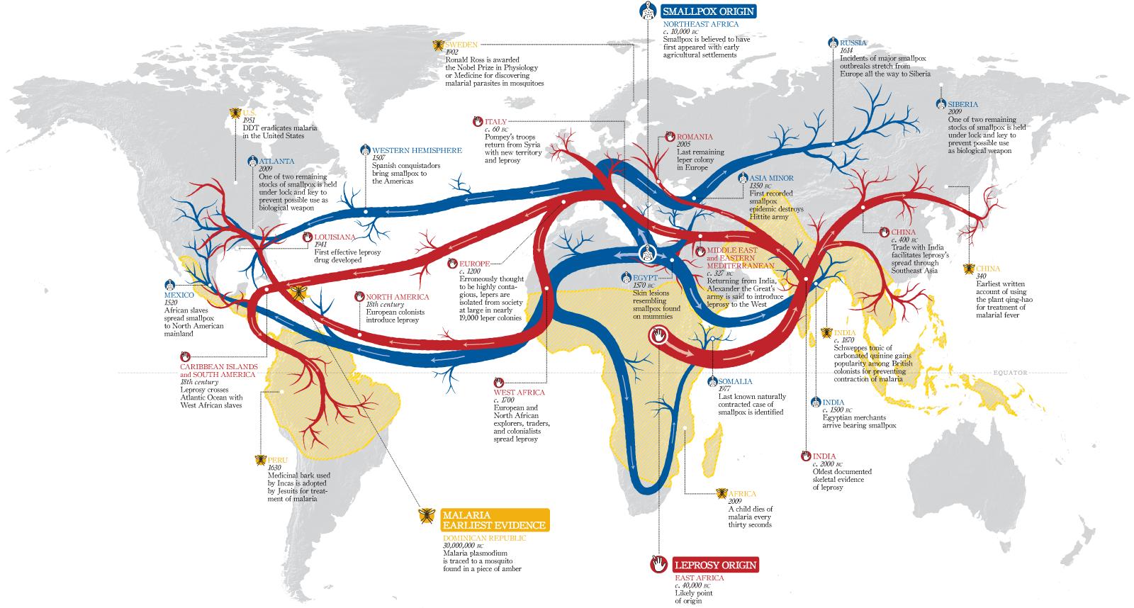 https://i0.wp.com/1.bp.blogspot.com/-iCAvAyJV5rg/Ts01QIvnWtI/AAAAAAAABD0/b_QPKCgeX38/s1600/Disease+Flow+Map+Haisam+Hussein.png