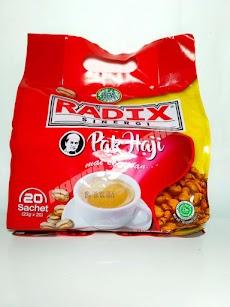 Jual Kopi Radix di Bandung, 0877-7505-2021 (XL)