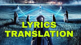 On My Way Lyrics Meaning in Hindi (हिंदी) – Alan Walker