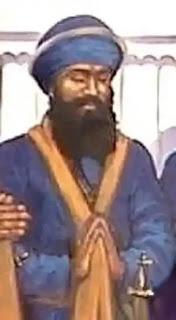 भाई धर्म सिंह जी की जीवनी | Bhai Dharam Singh History in Hindi