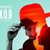 """[ÁUDIO] Portugal: Conheça """"A.M.O.R"""", o novo álbum de Filipe Gonçalves"""