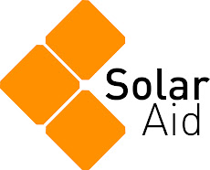 Support Solar-Aid