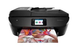 Printer Not Found During Driver Setup (Mac)