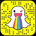 Se puede Borrar el Historial en las conversaciones de SnapChat?
