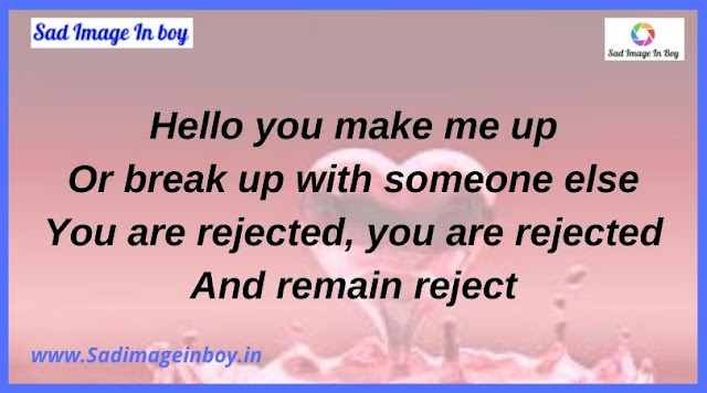 Beautiful Hearts love Images Download   heart touching sad love quotes in hindi with images