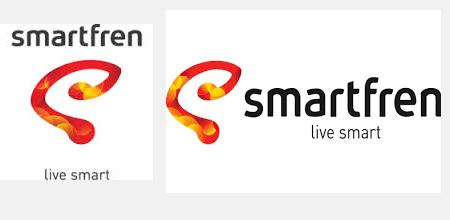 Alamat Smartfren Service Center Semarang Jawa Tengah