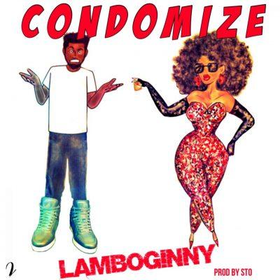 http://download851.mediafire.com/pnssogdzywfg/toq2wff3os9ohsx/Lamboginny+-+Condomize+.mp3