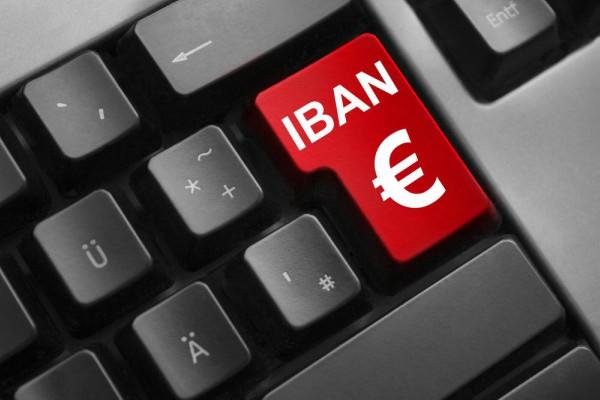 Σύλλογος Λογιστών Φοροτεχνικών: Λήγει η προθεσμία δήλωσης επαγγελματικού λογαριασμού