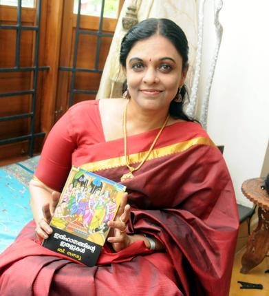 B. Sandhya, IPS: Profile, Husband, Caste, Age and Controversies