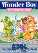 Wonder Boy - The Dragon's Trap
