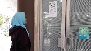 Berobat Pakai BPJS, Siap-Siap Ditolak Rumah Sakit