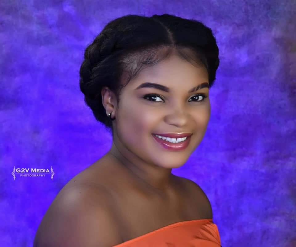 Artist Biography - Biography of Aijay - Okeke ijeoma maureen #Arewapublisize