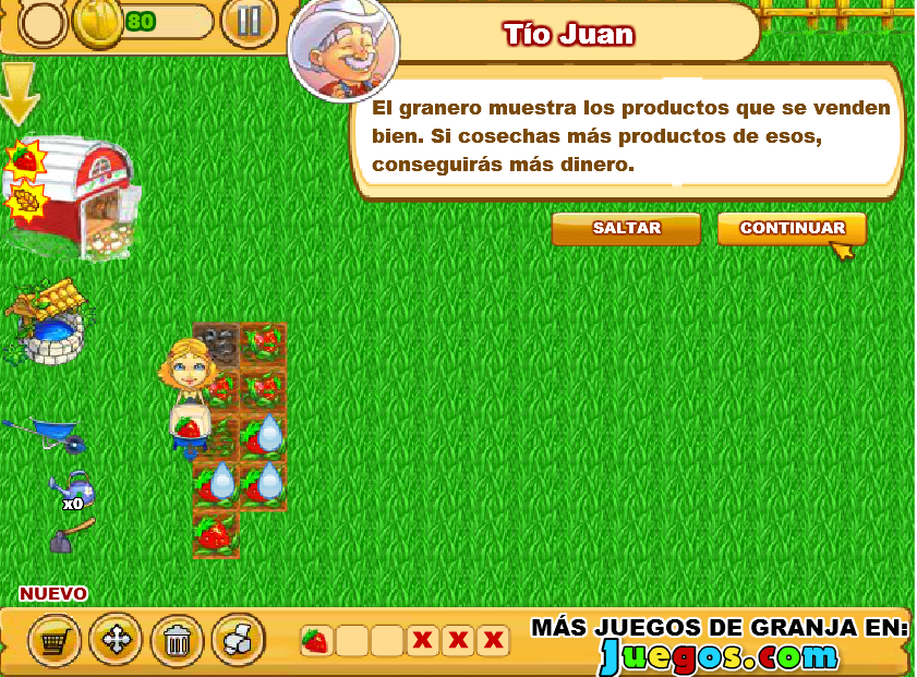 http://www.juegos.com/juego/my-wonderful-farm