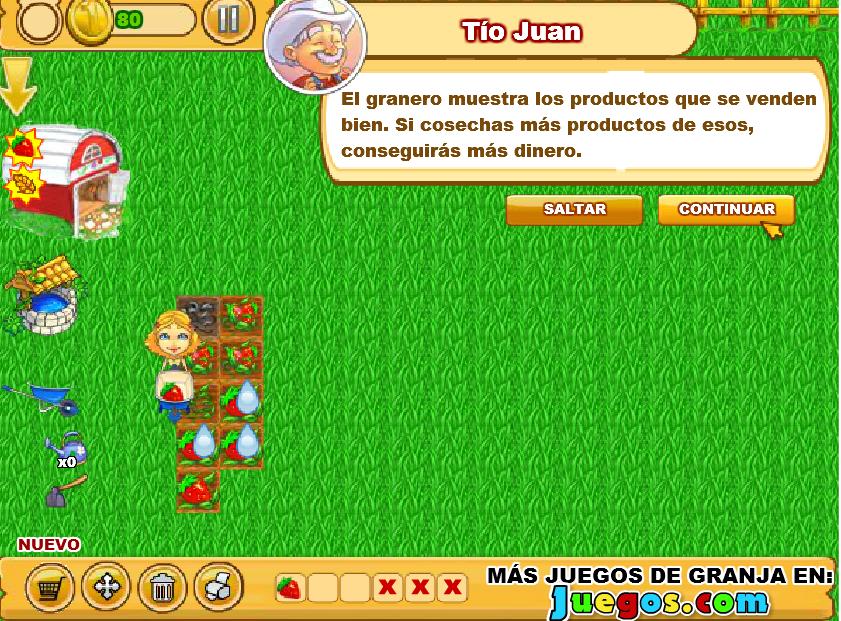 http://www.juegos.com/juego/my-wonderful-farm