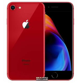 Jailbreak iPhone 7 iOS 14.7.1 & Bypass iCloud Activation Lock Software