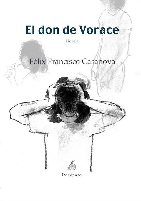https://laantiguabiblos.blogspot.com.es/2017/04/el-don-de-vorace-felix-francisco.html