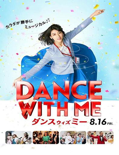 Baila conmigo (2019)