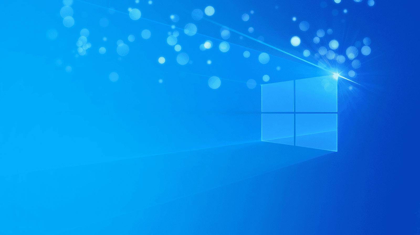 Windows 10 ha nuovamente il suo Programma Insider