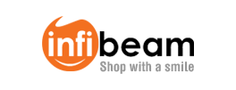 infibeam customer care number|infibeam office address phone number