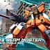 HGBD 1/144 GM III Beam Master - Release Info