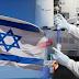 Israel anuncia haber desarrollado antídoto eficaz contra el COVID-19