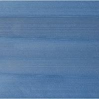 Капри 5302 синий