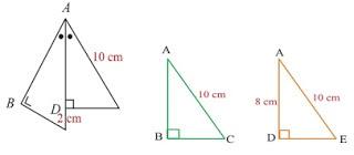 UK 4 no 10b Kelas 9 Matematika