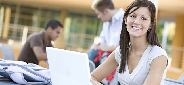 How To Select A Good Future Plan For Your Studies?
