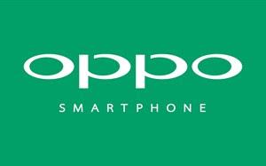 وصول تحديث اندرويد Pie 9 الى اجهزة OPPO