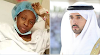 Dubai Crown Prince pays hospital bills of Nigerian mother stranded with quadruplets