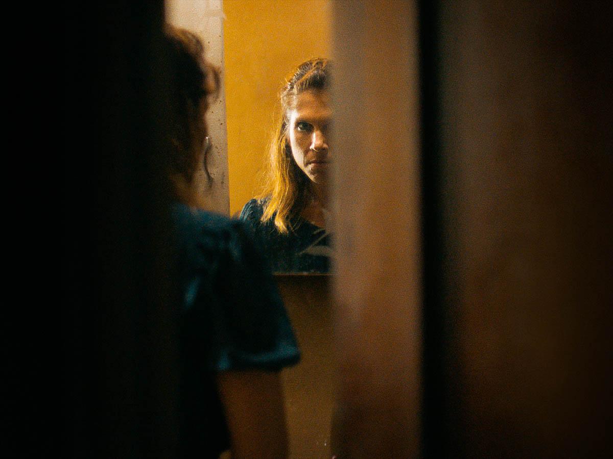 HBO apresenta documentário A Cobra do Alabama, com estreia em 15 de dezembro