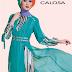 55 Gambar Baju Gamis Muslim Brokat Terbaru 2018