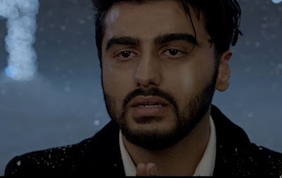 Arjun Kapoor Best Dialogues in Half Girlfriend Movie