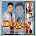 Doge Seresteiro - Vol. 12