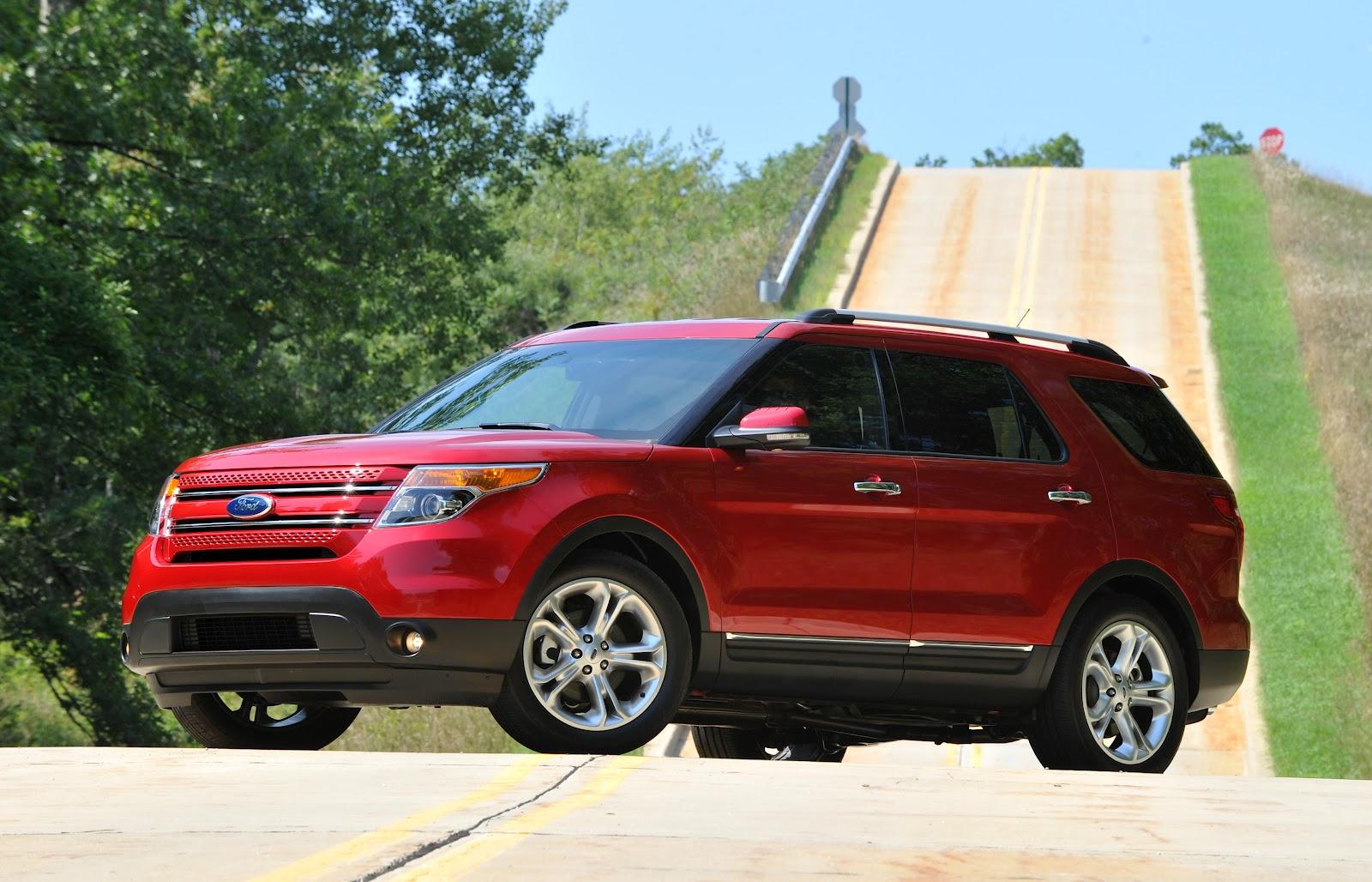 gas mileage of 2013 ford explorer fuel economy autos post. Black Bedroom Furniture Sets. Home Design Ideas