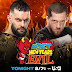 WWE NXT 06.01.2021 (Especial New Years Evil)   Vídeos + Resultados