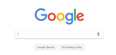 10 Contoh Search Engine Terbaik