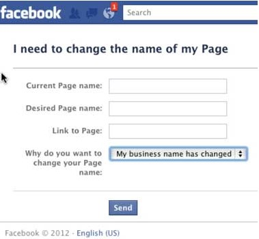 call facebook customer service