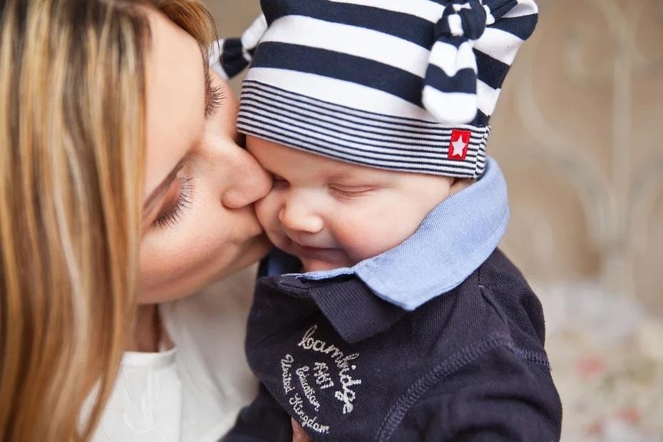 Vuelta a trabajo, ¿con quién dejar al bebé?